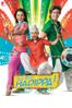 Dil Bole Hadippa - Anurag Singh