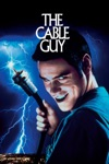 The Cable Guy wiki, synopsis
