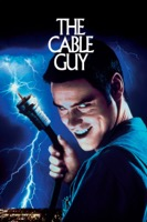 The Cable Guy (iTunes)