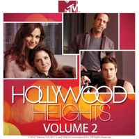 Télécharger Hollywood Heights, Vol. 2 (VF) Episode 10