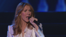 It's All Coming Back to Me Now - Céline Dion