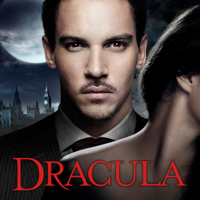 Dracula, Season 1 HD Download