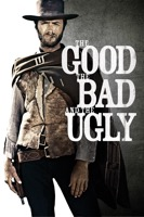 The Good, the Bad and the Ugly (iTunes)