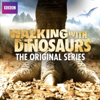 Télécharger Walking With Dinosaurs Episode 6