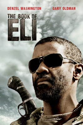 The Book of Eli HD Download
