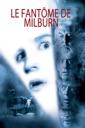 Affiche du film Le Fantôme de Milburn