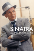 Frank Sinatra - All or Nothing at All