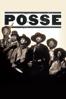 Posse (1993) - Mario Van Peebles