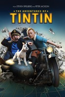 The Adventures of Tintin (iTunes)