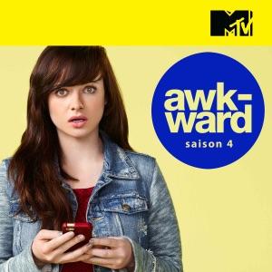 Awkward., Saison 4, Partie 2 (VF) - Episode 10