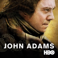 John Adams - John Adams Reviews