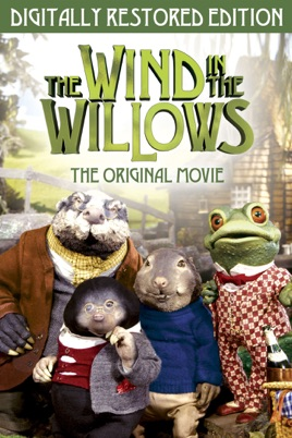 the wind in the willows movie 2006 download