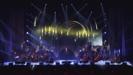 The Music of the Night (with Lea Salonga) - Il Divo