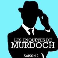 Télécharger Les Enquêtes de Murdoch, Saison 2 Episode 8