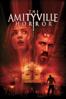 Andrew Douglas - The Amityville Horror (2005)  artwork