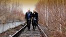 So wie wir leben - Stefan Zauner & Petra Manuela