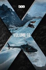 509 Films, Volume 10