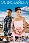 Quinceanera wiki, synopsis