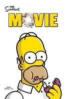 The Simpsons Movie (iTunes)