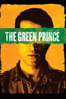 The Green Prince - Nadav Schirman