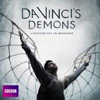 Télécharger Da Vinci's Demons, Saison 1 (VOST) Episode 8