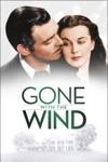 Gone With the Wind wiki, synopsis