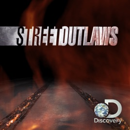 street outlaws season 6 episode 9