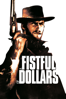 Sergio Leone - A Fistful of Dollars  artwork