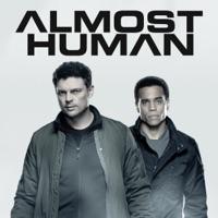 Télécharger Almost Human, Saison 1 (VF) Episode 11