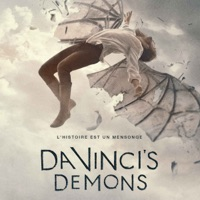 Télécharger Da Vinci's Demons, Saison 2 (VF) Episode 10
