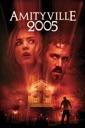 Affiche du film Amityville 2005