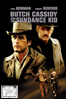 Butch Cassidy and the Sundance Kid - George Roy Hill