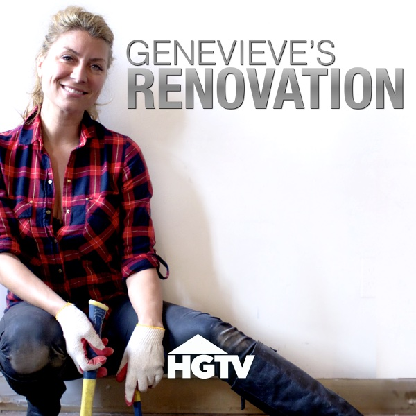 Think, what Genevieve gorder home office sorry