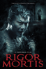 Rigor Mortis - 麥浚龍
