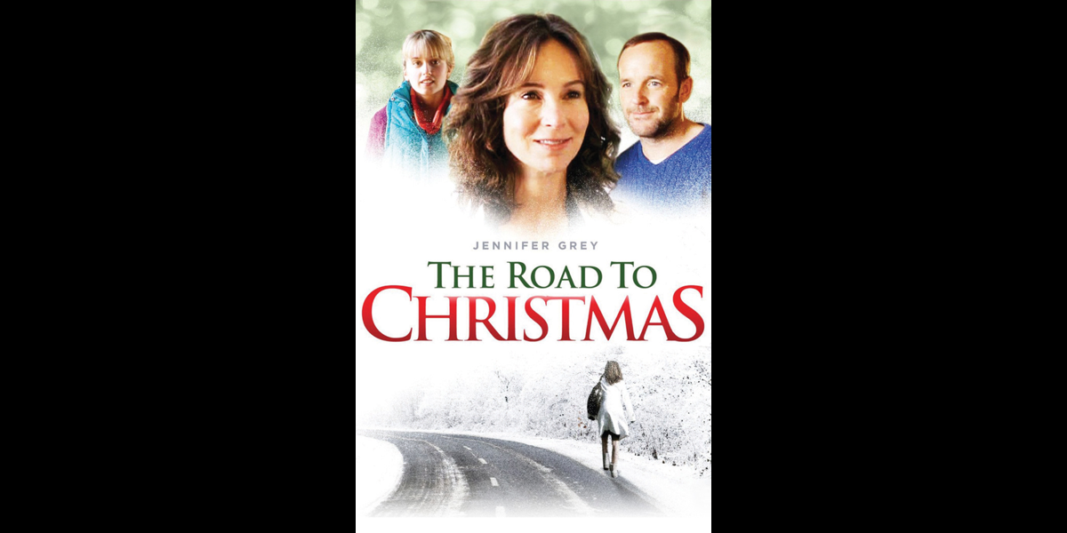 the road to christmas on itunes - The Road To Christmas