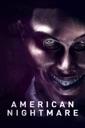 Affiche du film American Nightmare (The Purge) [2013]