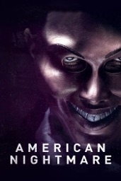 Screenshot American Nightmare (The Purge) [2013]