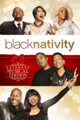 Black Nativity (Extended Musical Edition)
