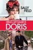 icone application Hello, My Name Is Doris