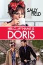 Affiche du film Hello, My Name Is Doris