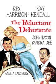 The Reluctant Debutante 1958
