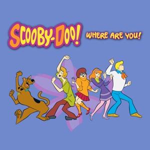 Scooby-Doo Where Are You?, Season 1