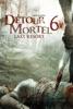 icone application Détour Mortel 6: Last Resort