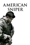 American Sniper wiki, synopsis