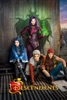 Descendants - Movie Image