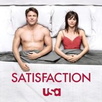 Télécharger Satisfaction, Season 1 Episode 10