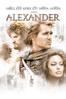 Oliver Stone - Alexander (2004)  artwork