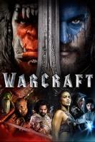 Warcraft (iTunes)