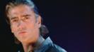 Que Voy A Hacer Con Mi Amor - Alejandro Fernández