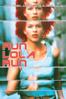 Run Lola Run - Tom Tykwer